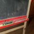 Chalk Board image