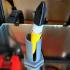 Super glue holder image