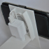 Phone holder - STM_1 image