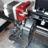 ENDER 5 DIRECT DRIVE STOCK HOTEND AND EXTRUDER image