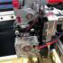 Railcore II Zesty Sidewinder Adapters image