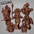 Hogs of War Bundle image