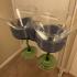 Shower Beer Holder image