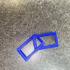 Box Chain image