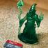 Goblin Shaman miniature image