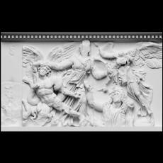 230x230 pergamon whole