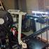 Ender 5 Hemera front spool mount image