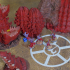 Tyty bug party terrain remix Part 1 image