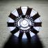 Arc Reactor Iron Man image