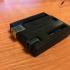 Arduino UNO Case image