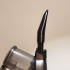 Philips SpeedPro Max vacuum cleaner small nozzle image
