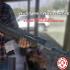 Rust Game Ak Assault Rifle Replica image