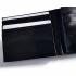 Wallet 'TPU' image