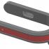 Bumper for Xiaomi M365 (PRO) image