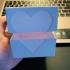 Square Lovebox image