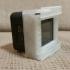 Converter_SJ4000-GoPro_to_SJCAM_M10_for_Gimbal_Mini2D image
