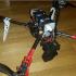 Tarot_650_680_landing image