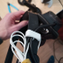 Windows Mixed reality Cable Clip image