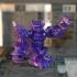 BattleRoller - Razor image