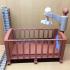 Cradle Crib -Version 2 -MMU image