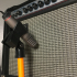 Small Mic Stand image