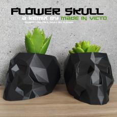 230x230 flowerskull sqr