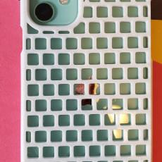 iPhone 11. case.