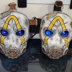 230x230 bl mask in light2