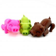 Articulated Piggy