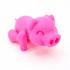 Articulated Piggy image