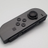 Nintendo Switch Stick Lock/Protector image