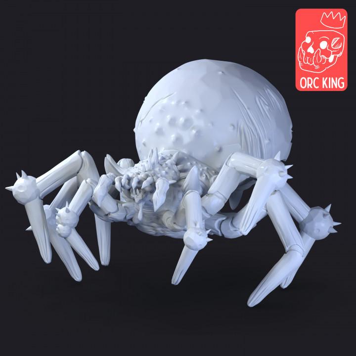 Figurines alternatives en 3D pour ME SBG: liste créateurs 720X720-feralmother