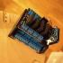 Relay holder NANO PT100 image