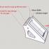 Multi reader storage case image