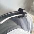Filament Holder for Filoprint PLA LITE Spool image