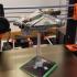 X-Wing Epic Base image