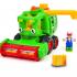 Hay Bale v2 (WOW Toys Harvey Harverster | Kombajn) image