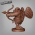 Cupig image