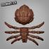 Giant Spider Bug image