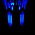 GOTHIC LAMP SHADE 2 image