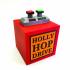 Holly Hop Drive image