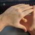 Mini Magic Helping Hands : Birth to Death image