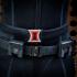 Avengers 2012 Black Widow Belt Packs image