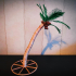Flexi Coconut Tree image