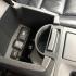 Change holder - Honda CRV image