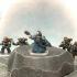 Wayfarer Tactics: Sons of Dvalinn Overboss image