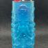 Octopus Lighter Case image