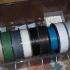Förvaringslåda Modul som Filament DRYBOX image