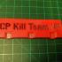 Kill Team Point Tracker image