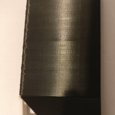 Picture of print of Credit-Cart Holder